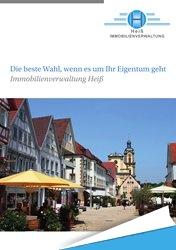 brochure-frontflip