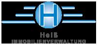 www.verwaltung-heiss.de